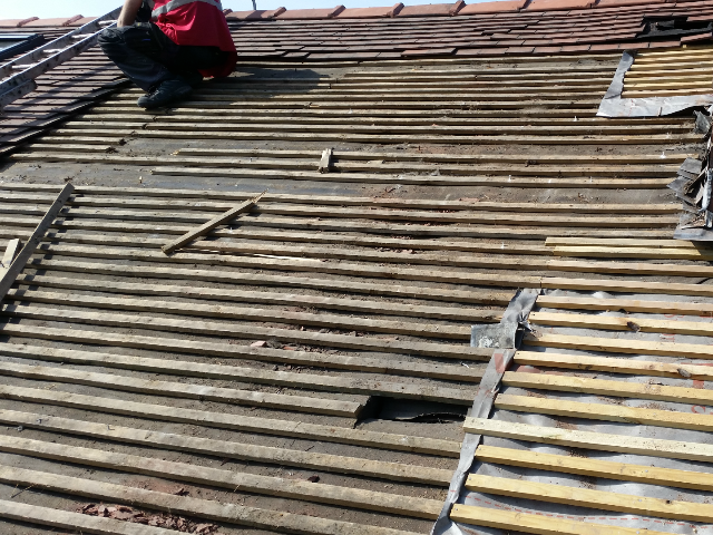 roof strip 1