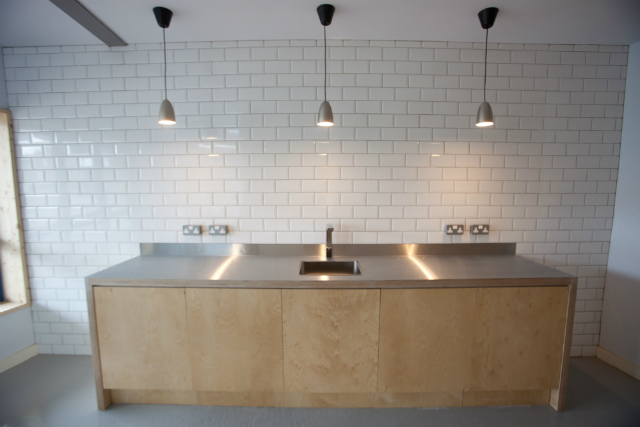 w4c kitchen